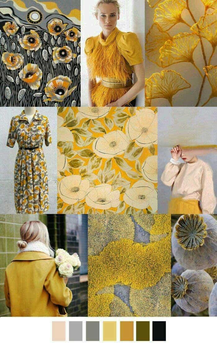 Custom Made Womens Summer Dresses