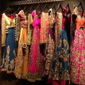 e562ed8769c58 Designers Blog at the Best Fashion Boutique in Bangalore - Lavender ...