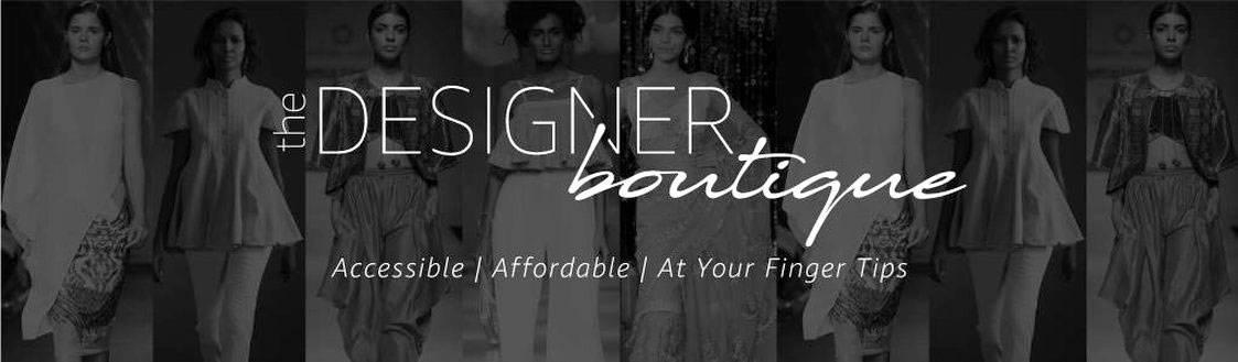 best designer boutique in bangalore