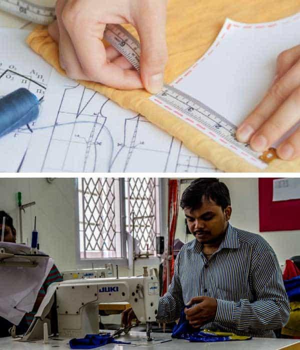 best ladies tailor in bangalore