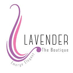 Lavender, The Boutique