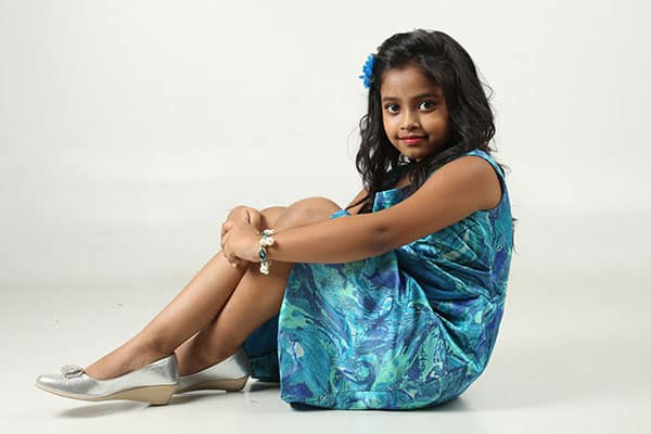 best Kids dress boutique in bangalore
