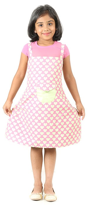 833701ef0bbf71 Fashion Boutique for Girls Dresses in Bangalore - Lavender